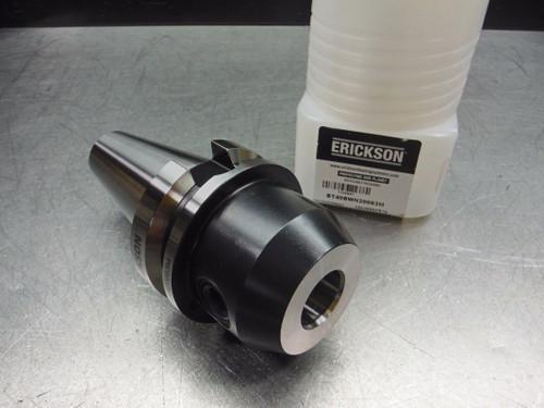 Erickson BT40 20mm Endmill Holder BT40BWN20063M (LOC1043D)
