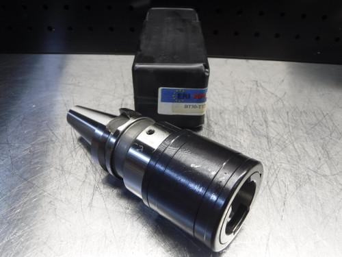 """ERI America BT30 Bilz #2 T/C Tap Chuck 3.94"""" Pro BT30-TT2-3.94 (LOC1851A)"""