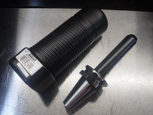 Jacobs BT40 8mm Endmill JCBT40 SLN8 150 (LOC876)