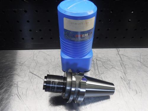 """ERI America BT40 Bilz #1 Rigid Tap 2.83"""" Pro BT40-RT1-2.83 (LOC1808B)"""