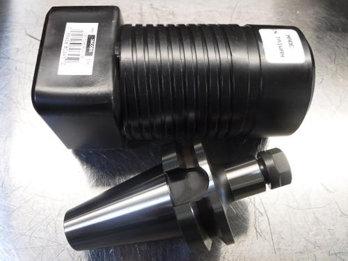 Jacobs BT50 ER20 Collet Chuck 105mm Projection JCBT50xER20-105 (LOC140)
