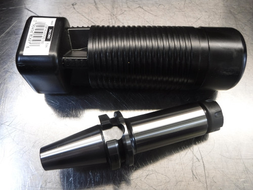 Jacobs BT40 ER25 Collet Chuck 150mm Projection JCBT40xER25-150 (LOC211)