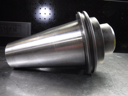 "Davis CAT60 1.25"" Endmill Holder 2.75"" Projection 379-03570-00 (LOC1688A)"