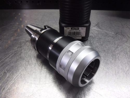Jacobs BT40 Power Milling Chuck JCBT40xC32-135 (LOC471)