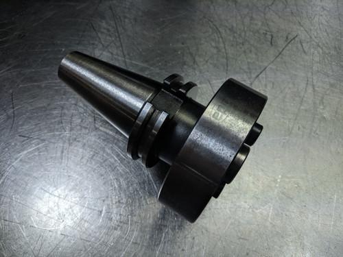 "Seco CAT40 Boring Bridge Adapter  2.25"" Projection E2502 732 10 (LOC3107A)"