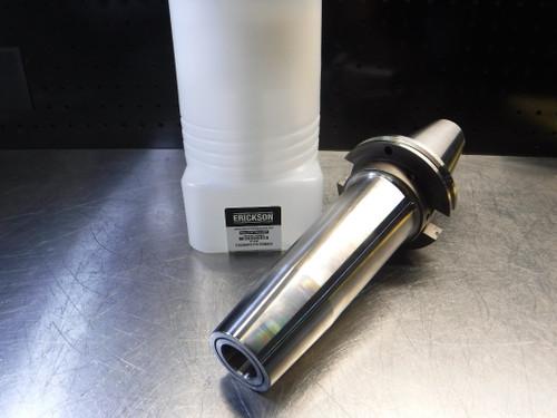 "Erickson CAT50 25mm Shrink Fit Tool Holder 8"" Pro CV50BHPVTTHT25M800 (LOC1925A)"