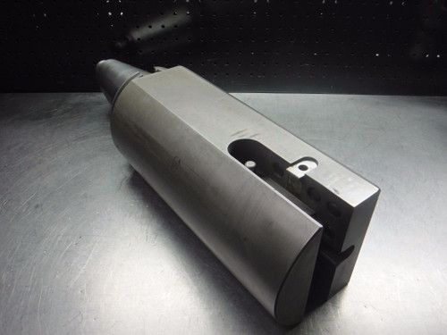 "Davis CAT 60 1.5"" Lathe Tool Post Block Holder 374-00999-10 (LOC2224)"