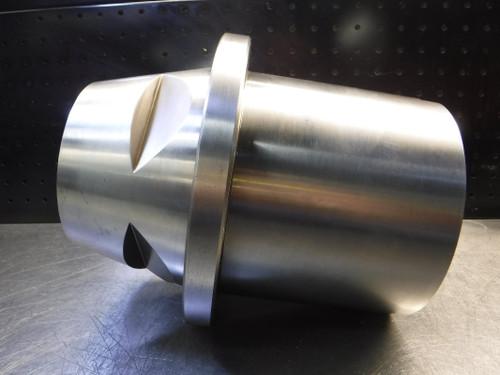 "Giddings & Lewis Davis 1.55"" VTL CAT60 Adapter M.2002.3932 (LOC2392)"