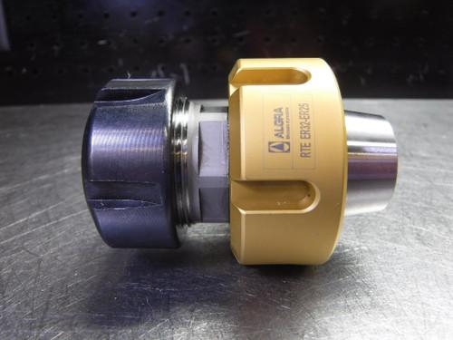 Algra ER32 to ER25 Collet Chuck Reducer RTE ER32-ER25 (LOC1558B)