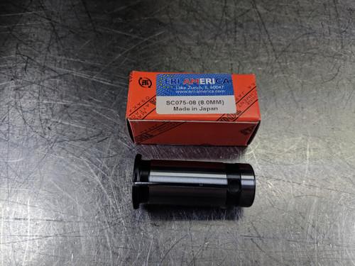 """ERI America 3/4""""-8mm Hydraulic Collet Sleeve SC075-08 (LOC1219B)"""