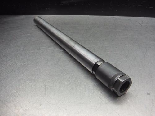 "TSD DA 100 Collet Extension 1"" Shank MB-40506 (LOC2715A)"