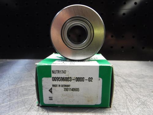 INA Bearing NUTR1747-A 009596003-0000-02 (LOC981A)