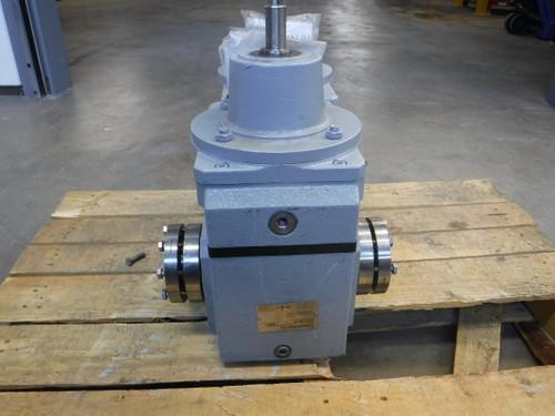 Stober EL1 Mounting Gear Box K513WG0145AW200/014 (LOC1022A)