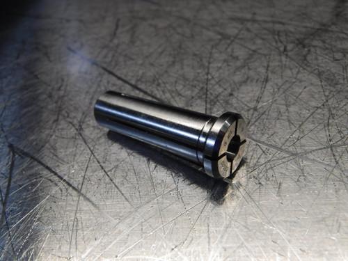 Sandvik Collet Cylindrical Sleeve 6mm Capacity 393.CG-12 06 40 (LOC823B)*