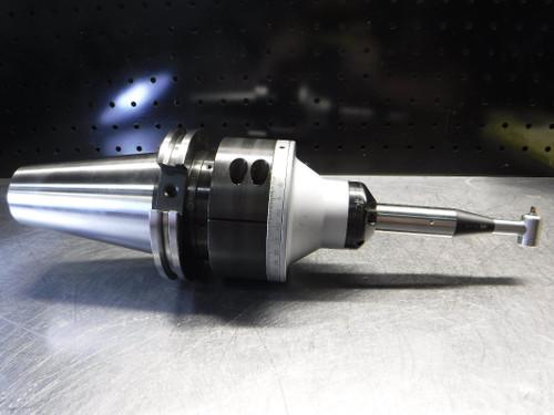 Alberti CAT50 Right Angle head T90-0.3 With IC-300 Attachment (LOC772)*