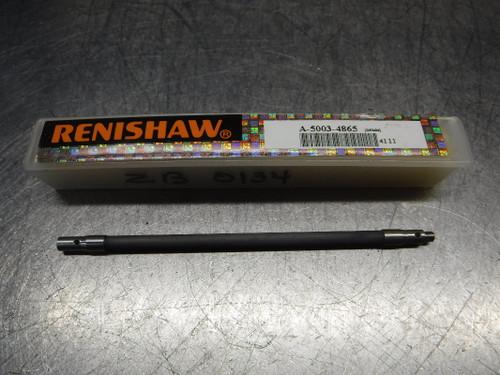 Renishaw M3 Carbon Fiber Extension L 100mm  A-5003-4865 (LOC2858D)