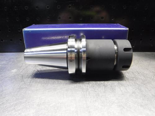 HPI BT40 ER32 Collet Chuck 100mm Projection BT40-ER32-100 (LOC1892B)