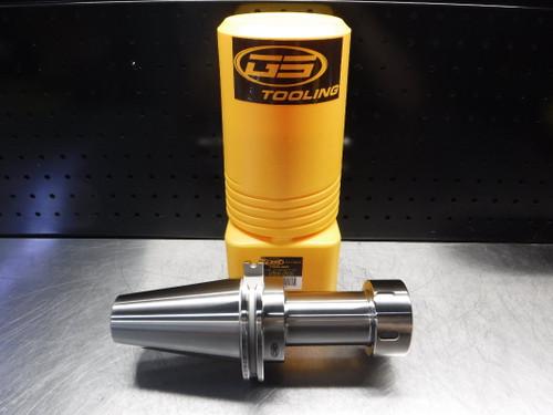 "GS CAT50 TG100 Collet Chuck 5.50"" Projection CAT50 TG100-5.50"" (LOC595)"