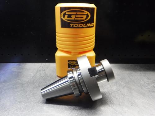"GS BT40 1.5"" Facemill Holder 2"" Projection BT40 1-1/2-2.00"" (LOC2631)"