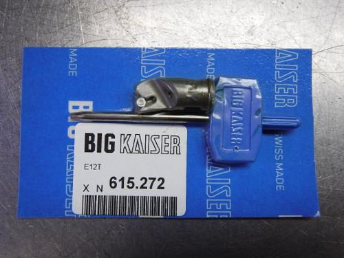 Kaiser Boring Bar Insert Head 10.615.272 (LOC2179)