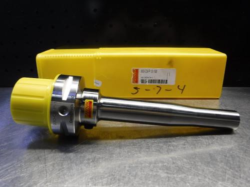 Sandvik Capto C6 12mm Hydraulic Chuck 192mm Pro 930-C6-P-12-192 (LOC1105B)