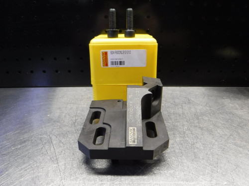 Sandvik S24R Boring Slide For CoroBore XL S24-R820XLS12-012 (LOC2630)