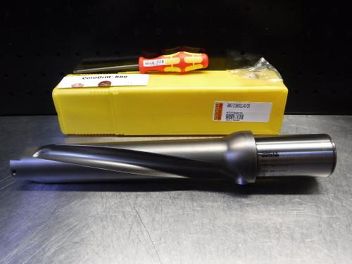 Sandvik 38mm Indexable Drill 40mm Shank 880-D3800L40-05 (LOC2572)