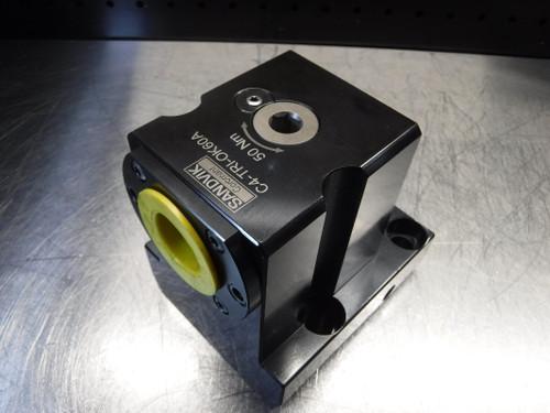 Sandvik Capto C4 Clamping Unit C4-TRI-OK60A (LOC1188D)