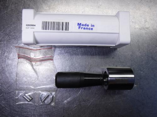 SECO Clamp Kit PMX16-CLKI (LOC2584)