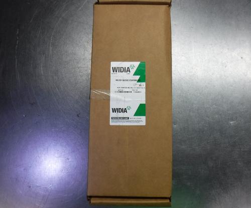 "Widia 1.5"" Indexable Profiling Endmill M370D150Z03C125WO08L800 (LOC2785A)"