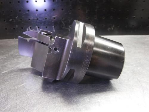SECO Capto C6 Indexable Turning Head C6-CFOL-45080-04R500200-JET (LOC2853D)