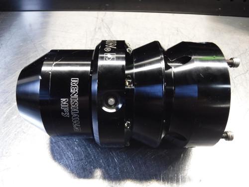 Renishaw Inspection Probe Head MP3 (LOC1276A)