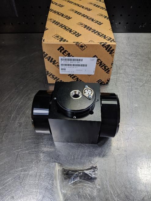 Renishaw MP3 w/ Adapter Kit A-2053-8413-0A (LOC3113B)