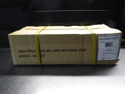 "Palmgren 6"" XL Dual Force Machine Vise MPS60 (LOC92)"