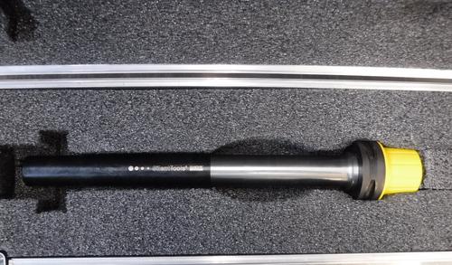 Sandvik SilentTools Capto C6 Damped Boring Bar C6-SL3C32352CR (STK)