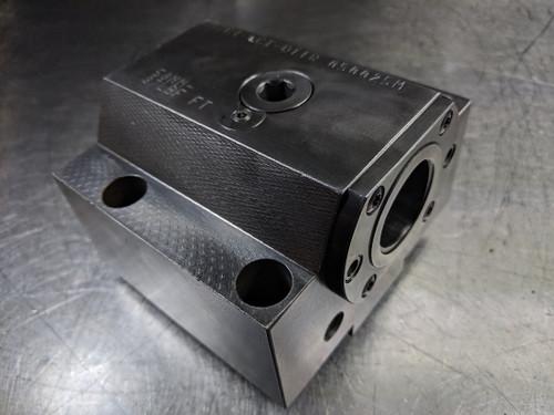 """Seco C4 Clamping Unit 4.5""""x4"""" Plate C4-LCI-QT18-050025M (LOC3115A)"""