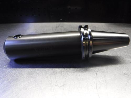 "Parlec CAT40 3/4"" Endmill Tool Holder 6"" Projection C40-75EM6 (LOC1060B)"