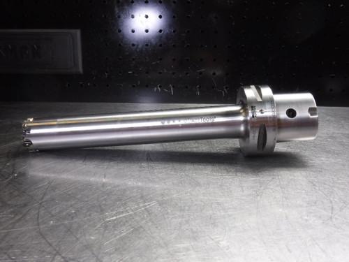 Sandvik SilentTools Capto C6 32mm Milling Cutter R390-032C6D-07H219 (LOC18B)