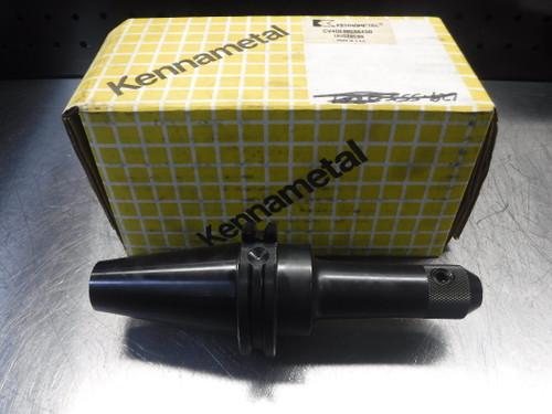 "Kennametal 3/8"" CAT40 Endmill Holder CV40EM038450 (LOC1713A)"