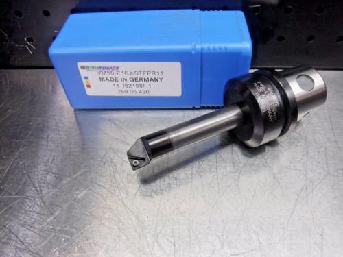 Valenite VM / KM50 Indexable Carbide Boring Bar VM50-E16J-STFPR11 (LOC791)