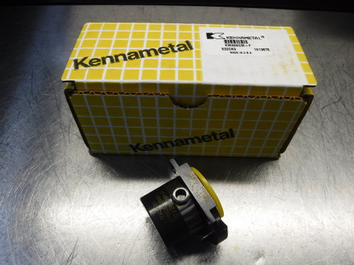 Kennametal KM40 Modular Lathe Clamping Unit KM40NCM-F (LOC3106A)