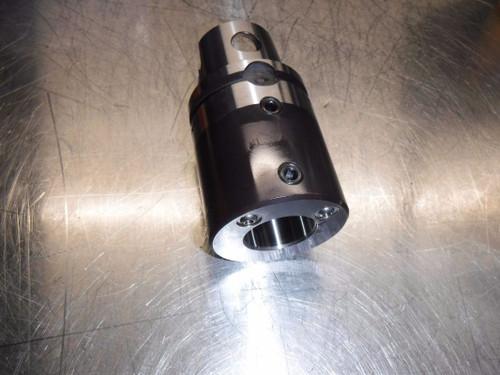"Valenite KM63 1.25"" Boring Bar Holder VM63MT BAEC125 300 (LOC1033D)"