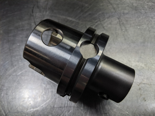 Kennametal KM80 KM40 Reducer 38mm Projection KM80ATCS4060 (LOC3116B)