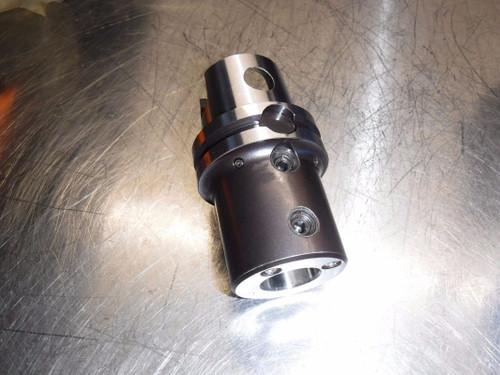 "Valenite KM63 1"" Boring Bar Holder VM63MT BAEC100 276 (LOC1033C)"