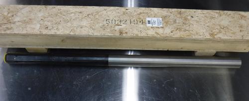 "Kennametal KM40 2"" Carbide Tunable Boring Bar 40"" OAL G32TTB41KM40 (STK)"