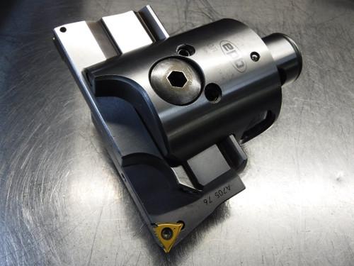 Seco EPB Graflex G7 Rough Boring Head 114mm to 205mm Range A700 70 (LOC988B)