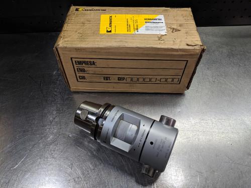 Kennametal KM80 Romicron Boring Head 116mm-139mm Range KM80SVS6B150M (LOC3083D)