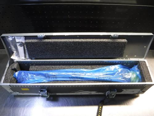 Sandvik SilentTools Capto C8 Boring Bar 468mm Pro C8-570-3C 50 468-40L (LOC45)