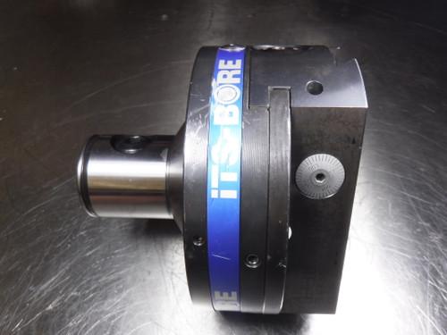 Iscar ITS BORE MB80 Finish Boring Head BHFI MB80-125x114 (LOC426)