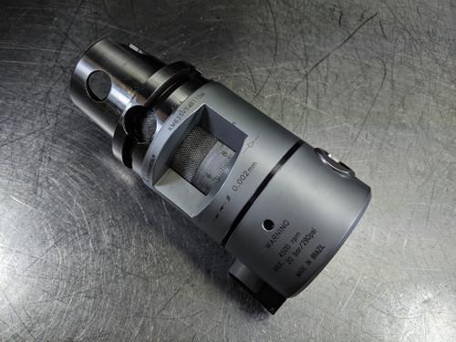 Kennametal KM63 Romicron Boring Head 78mm-98mm Range KM63SVS4B110M (LOC3085A)